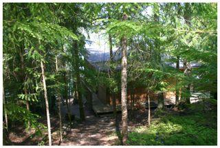 Photo 18: Lot 9 Kali Bay in Eagle Bay: Kali Bay House for sale (Shuswap Lake)  : MLS®# 10125666
