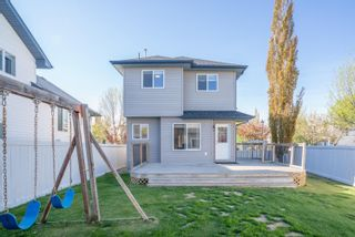 Photo 43: 1604 TOMPKINS Place in Edmonton: Zone 14 House for sale : MLS®# E4246380