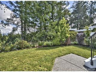 Photo 11: 3707 Ridge Pond Dr in VICTORIA: La Happy Valley House for sale (Langford)  : MLS®# 674820