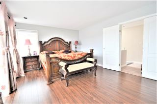 Photo 19: 3762 CARDIFF Street in Burnaby: Central Park BS House for sale (Burnaby South)  : MLS®# R2549184