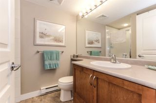 """Photo 23: 111 2958 WHISPER Way in Coquitlam: Westwood Plateau Condo for sale in """"SUMMERLIN @  SILVER SPRINGS"""" : MLS®# R2455365"""