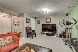 Photo 28: 10 2021 GRANTHAM Court in Edmonton: Zone 58 House Half Duplex for sale : MLS®# E4221040