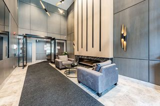 """Photo 2: 104 2663 LIBRARY Lane in North Vancouver: Lynn Valley Condo for sale in """"TALUSWOOD"""" : MLS®# R2549738"""