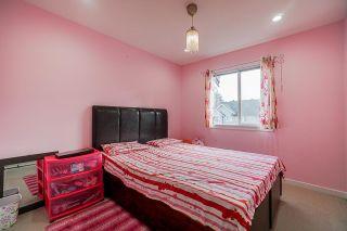 Photo 17: 34 6366 126 Street in Surrey: Panorama Ridge Townhouse for sale : MLS®# R2555439
