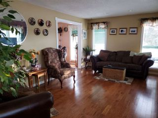 Photo 13: 26418 TWP 633: Rural Westlock County House for sale : MLS®# E4252312