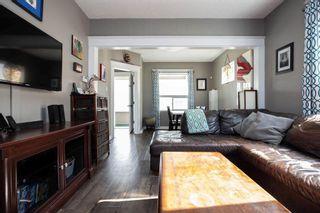Photo 19: 386 Tweed Avenue in Winnipeg: Elmwood Residential for sale (3A)  : MLS®# 202013437