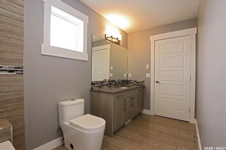 Photo 33: 637 Douglas Drive in Swift Current: Sask Valley Residential for sale : MLS®# SK828710