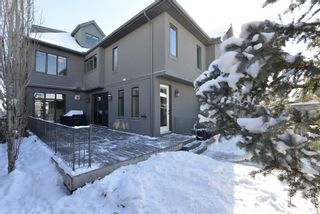 Photo 49: 2217 24A Street SW in Calgary: Richmond Semi Detached for sale : MLS®# A1069919