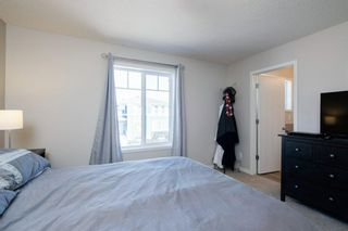 Photo 23: 23 Willow Crescent: Okotoks Semi Detached for sale : MLS®# A1083927
