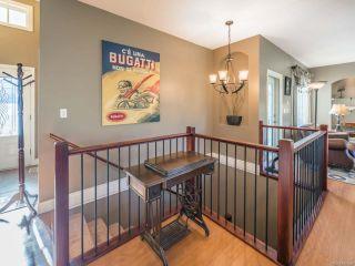 Photo 15: 3337 Willowmere Cres in NANAIMO: Na North Jingle Pot House for sale (Nanaimo)  : MLS®# 835928
