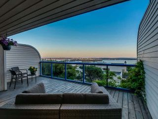 Photo 7: 111 2274 Folkestone Way in : Panorama Village Condo for sale (West Vancouver)  : MLS®# V1134389