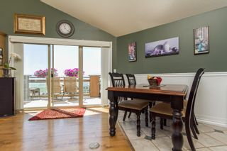 Photo 13: 17 35931 Empress Drive in Abbotsford: 75 Abbotsford East Multi-family for sale