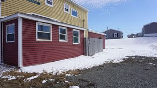 Photo 5: 15894 Central Avenue in Inverness: 306-Inverness County / Inverness & Area Commercial  (Highland Region)  : MLS®# 202106251