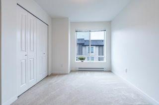 Photo 16: 25 15938 27 Avenue in Surrey: Grandview Surrey Townhouse for sale (South Surrey White Rock)  : MLS®# R2624275