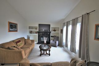 Photo 10: 16 LeGal Bay in St Adolphe: R07 Residential for sale : MLS®# 202014111
