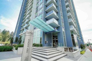 "Photo 22: 2109 13750 100 Avenue in Surrey: Whalley Condo for sale in ""Park Ave East"" (North Surrey)  : MLS®# R2575790"