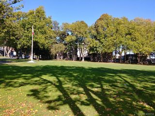 Photo 22: 2620 Bowker Ave in VICTORIA: OB Estevan House for sale (Oak Bay)  : MLS®# 798167