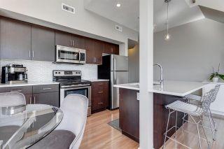 Photo 18: 604 10518 113 Street in Edmonton: Zone 08 Condo for sale : MLS®# E4243165