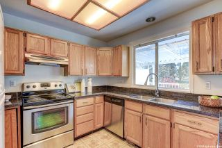 Photo 18: 9890 LYNDHURST Street in Burnaby: Sullivan Heights House for sale (Burnaby North)  : MLS®# R2567294