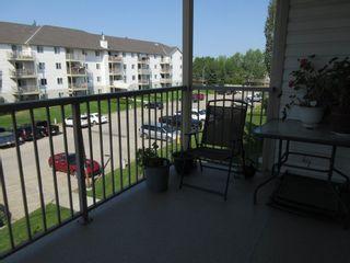 Photo 26: 312 4700 43 Avenue: Stony Plain Condo for sale : MLS®# E4256422