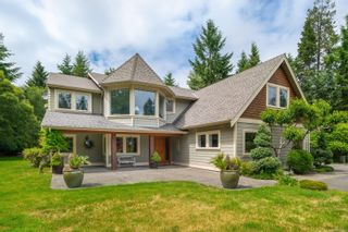 Photo 57: 873 Rivers Edge Dr in : PQ Nanoose House for sale (Parksville/Qualicum)  : MLS®# 879342