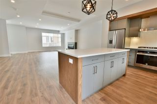 """Photo 10: 22 33209 CHERRY Avenue in Mission: Mission BC Townhouse for sale in """"Cherry Hill"""" : MLS®# R2381770"""