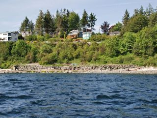 Photo 17: 391 Island Hwy in CAMPBELL RIVER: CR Campbell River Central Multi Family for sale (Campbell River)  : MLS®# 798796