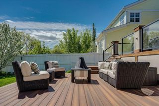 Photo 48: 40 JOHNSON Place SW in Calgary: Garrison Green Detached for sale : MLS®# C4287623