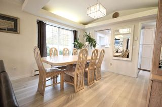Photo 5: 7456 MARY Avenue in Burnaby: Edmonds BE 1/2 Duplex for sale (Burnaby East)  : MLS®# R2602810