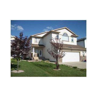 Photo 22: 16415 89 Street in Edmonton: Zone 28 House for sale : MLS®# E4243069