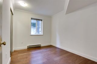 Photo 12: 8651 SW MARINE Drive in Vancouver: Marpole Townhouse for sale (Vancouver West)  : MLS®# R2592163