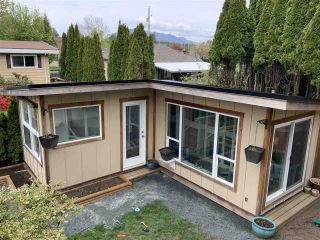 Photo 20: 45585 FERNWAY Avenue in Chilliwack: Chilliwack N Yale-Well House for sale : MLS®# R2452196