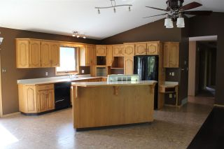 Photo 6: 5321 Secondary 646: Rural St. Paul County House for sale : MLS®# E4200386