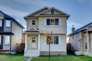 Photo 2: 80 Taralake Road NE in Calgary: Taradale Detached for sale : MLS®# A1149877