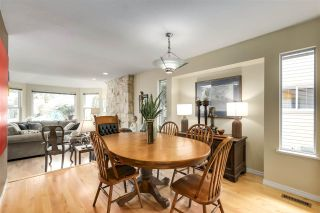 Photo 11: 29 RAVINE Drive in Port Moody: Heritage Mountain House for sale : MLS®# R2552820