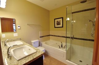 """Photo 9: 535 8067 207 Street in Langley: Willoughby Heights Condo for sale in """"Parkside 1 (bldg A)"""" : MLS®# R2304779"""