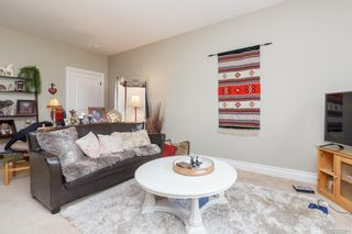 Photo 27: 3418 Ambrosia Cres in Langford: La Happy Valley House for sale : MLS®# 824201