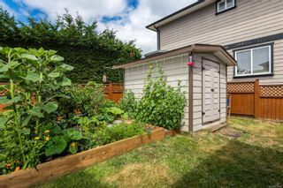 Photo 7: 6568 Arranwood Dr in : Sk Sooke Vill Core House for sale (Sooke)  : MLS®# 850668