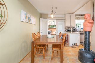 Photo 7: 5655 PATRICK Street in Burnaby: South Slope House for sale (Burnaby South)  : MLS®# R2539543