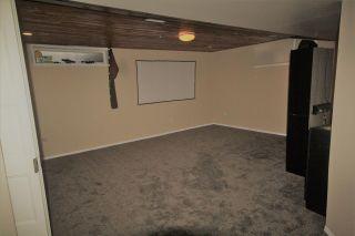 Photo 12: 4407 42 Avenue: Leduc House for sale : MLS®# E4236102