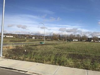 """Photo 25: LOT 32 JARVIS Crescent: Taylor Land for sale in """"JARVIS CRESCENT"""" (Fort St. John (Zone 60))  : MLS®# R2509898"""