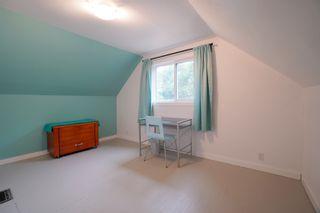 Photo 18: 27 6th St NE in Portage la Prairie: House for sale : MLS®# 202119825
