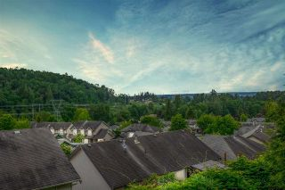 """Photo 32: 35554 CATHEDRAL Court in Abbotsford: Abbotsford East House for sale in """"McKinley Heights"""" : MLS®# R2584174"""