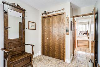 Photo 27: 84 Deerpath Road SE in Calgary: Deer Ridge Detached for sale : MLS®# A1149670