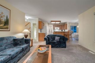 """Photo 11: 1582 BRAMBLE Lane in Coquitlam: Westwood Plateau House for sale in """"Westwood Plateau"""" : MLS®# R2585531"""
