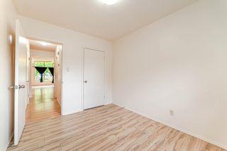 Photo 15: 13046/13048 101 Street in Edmonton: Zone 01 House Duplex for sale : MLS®# E4249049