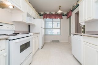 "Photo 14: 206 45775 SPADINA Avenue in Chilliwack: Chilliwack W Young-Well Condo for sale in ""Ivy Green"" : MLS®# R2526090"