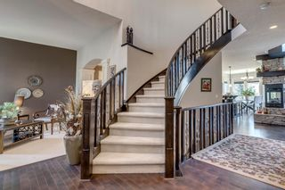 Photo 11: 133 CRANRIDGE Heights SE in Calgary: Cranston Detached for sale : MLS®# A1091350