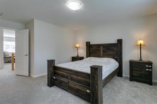 Photo 29: 54 Royal Manor NW in Calgary: Royal Oak Row/Townhouse for sale : MLS®# A1130297