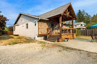 Photo 29: 5985 Cherry Creek Rd in Port Alberni: PA Alberni Valley House for sale : MLS®# 883829